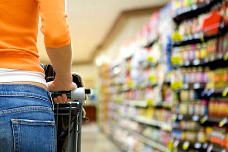 La shopping experience come tecnica di vendita