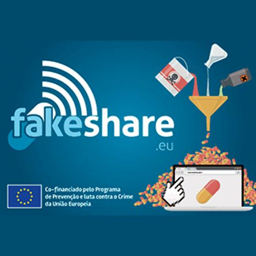 Contraffazione, furti di farmaci e rischi del web