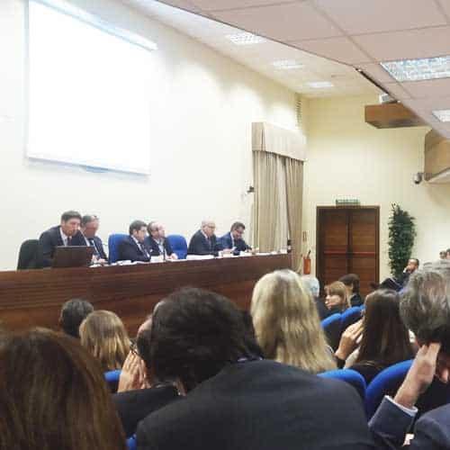Sostenibilità Ssn, De Filippo: il Governo è al lavoro