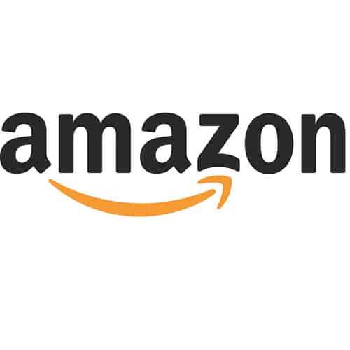 Amazon manda campioni omaggio e stupisce ancora