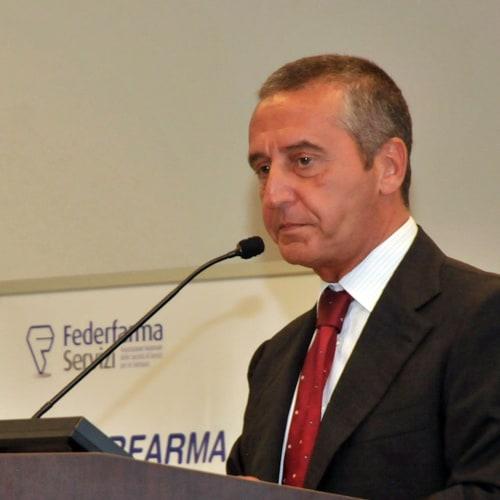 Federfarma Servizi e Sifo insieme per una migliore distribuzione dei farmaci