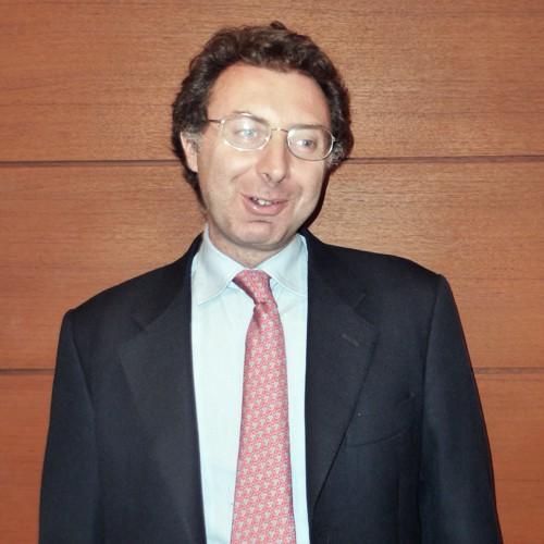 Andrea Costa nuovo Presidente di FederSalus