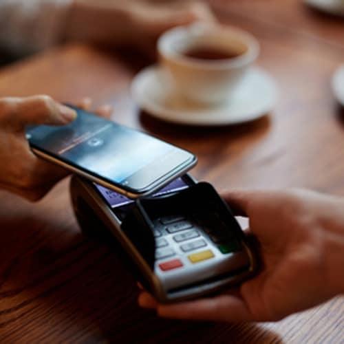 Apple Pay in Italia è realtà