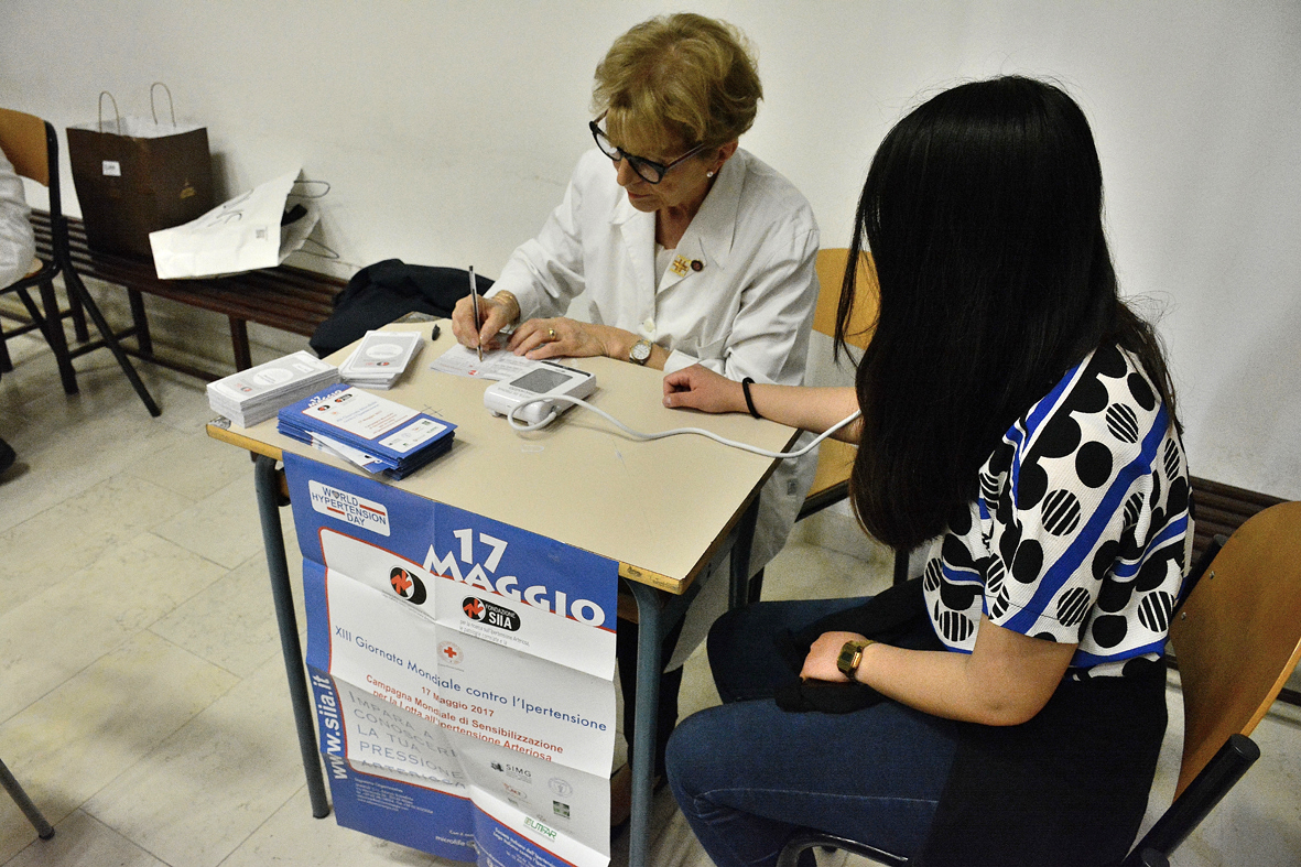 ipertensione-studenti-lorgna-pindemonte-2