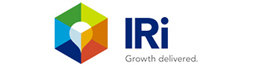 IRI home page