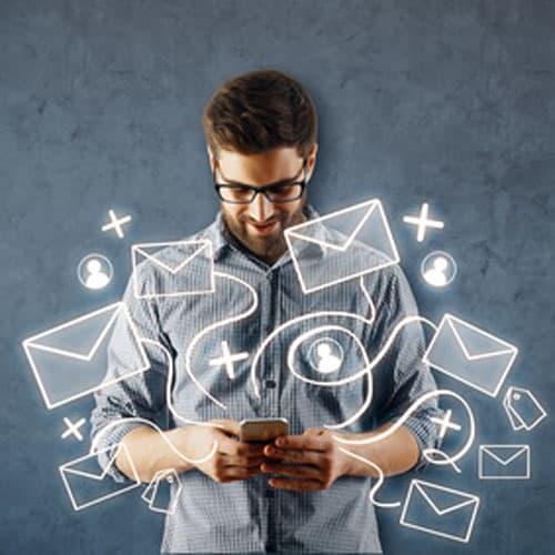 L'email marketing, nuove tattiche