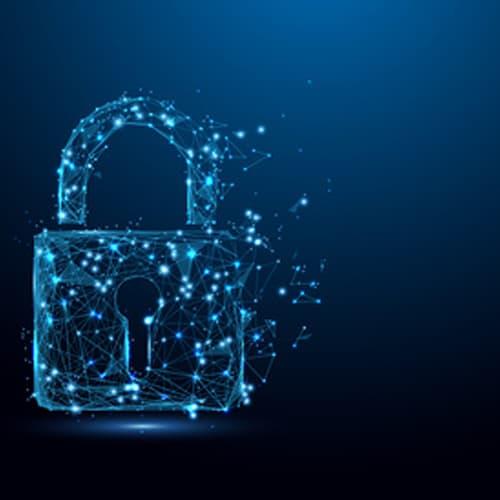 Privacy e salute, la parola dell'esperto