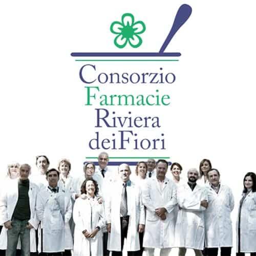 Consorzio Farmacie Riviera dei Fiori, valori e visione