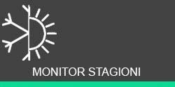 Monitor Stagione Autunnale – Dati al 4 ottobre 2020