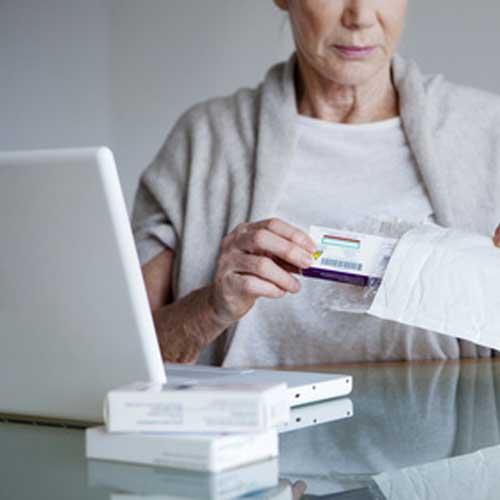 Pharmasimple sta per comprare 1001 Pharmacies