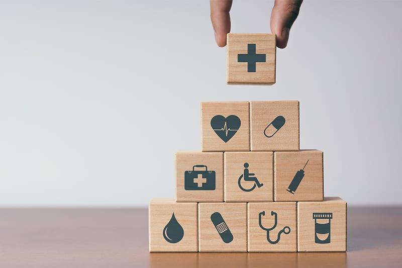 Gli italiani chiedono più servizi alla farmacia