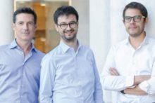 Farmakom ci offre una panoramica sul business digitale delle farmacie