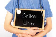 L'esperienza delle farmacie online in Italia
