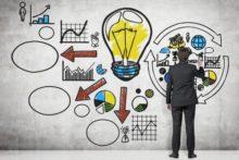 Le vendite online in Europa e in Italia: i trend emergenti