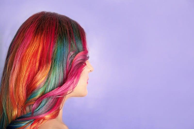 Tinture per capelli, che cosa consigliare?