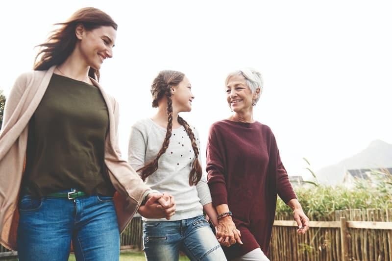 Alphega Farmacia: positivi i primi risultati dell'iniziativa Salute della Donna