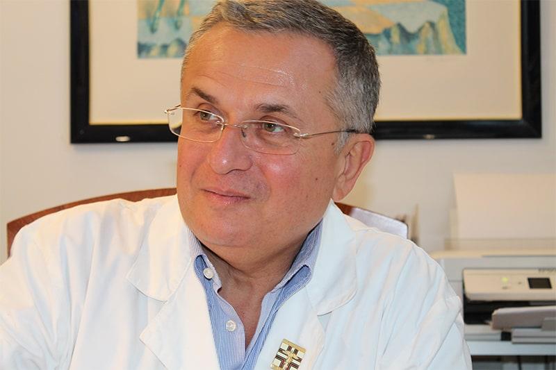 Patto per la salute: le proposte di Federfarma