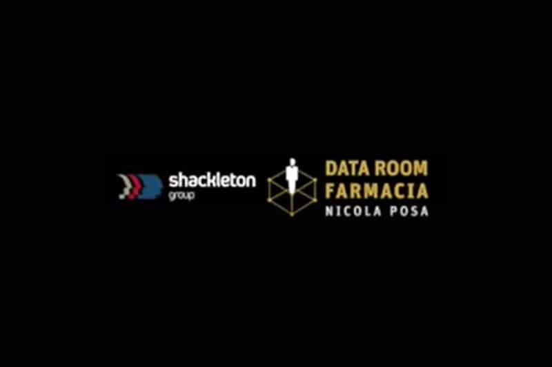 Nicola Posa commenta i dati New Line: Data Room n.1