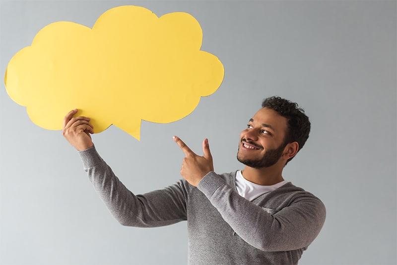 Vuoi essere un bravo manager della tua farmacia? Coltiva l'intelligenza emotiva