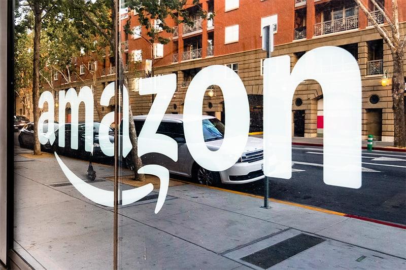 Nuovi modelli di retail nell'era di Amazon