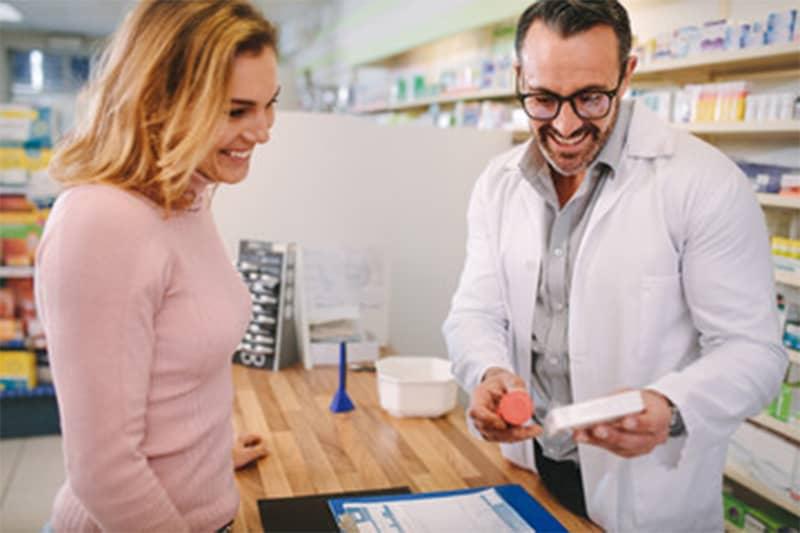 Saper comunicare: una competenza indispensabile per un farmacista