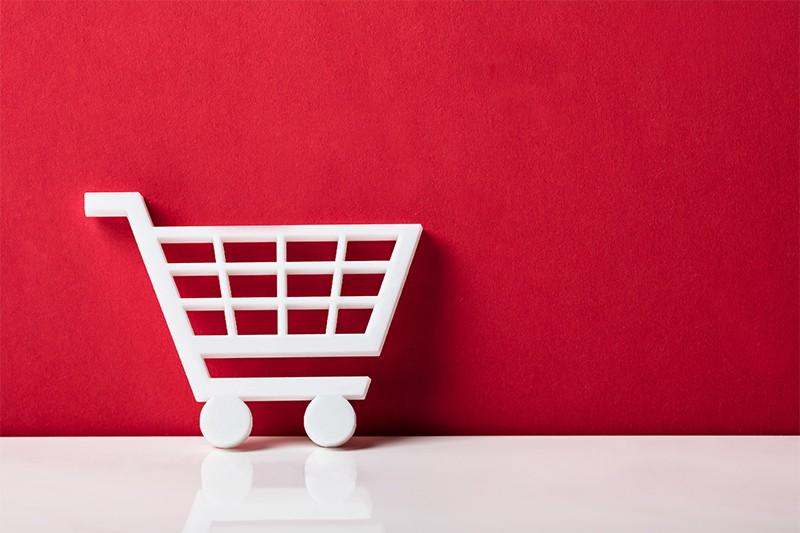 Farmacie Digitali: fare e-commerce senza rischi