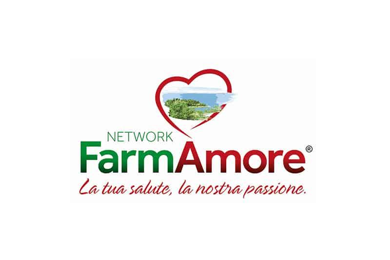 FarmAmore Days per i farmacisti del Network di Phyto Garda