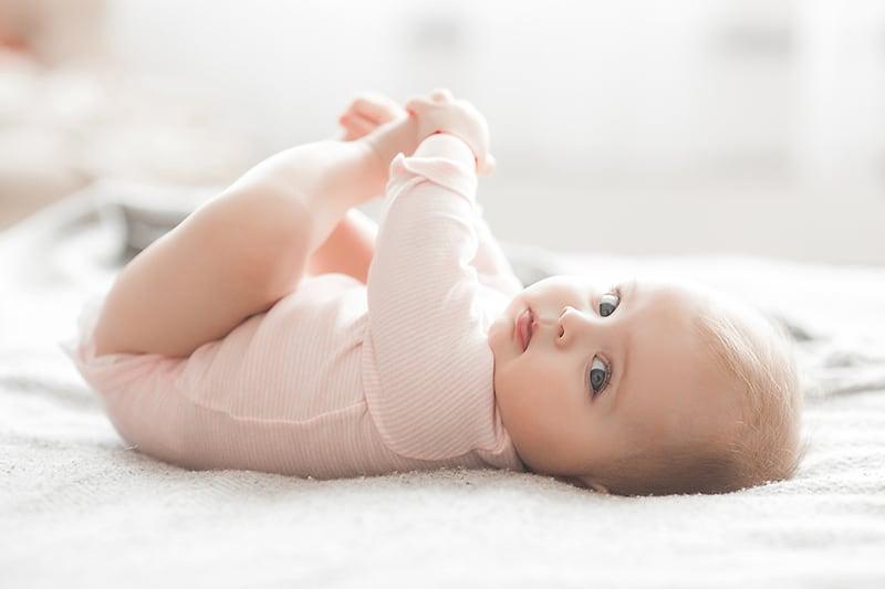 Il mercato dei prodotti per la prima infanzia resta strategico per la farmacia, nonostante il calo degli ultimi anni