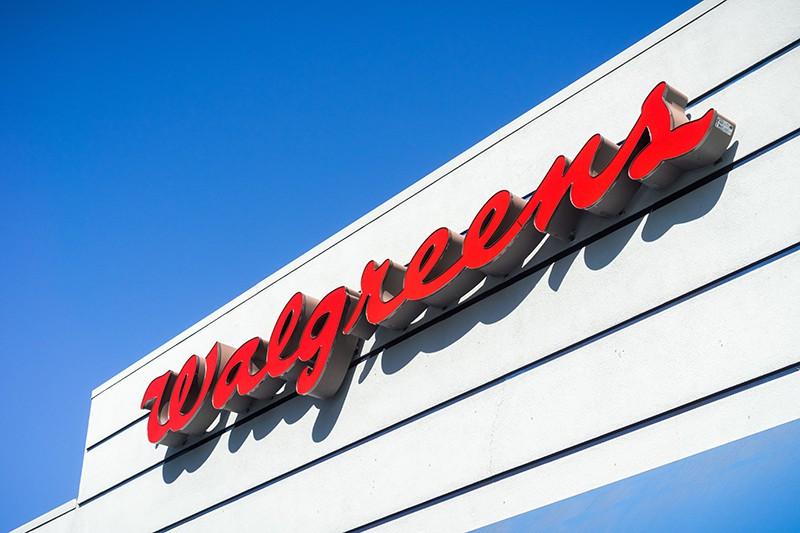 Walgreens per l'aderenza alla terapia: una nuova figura di farmacista dedicato