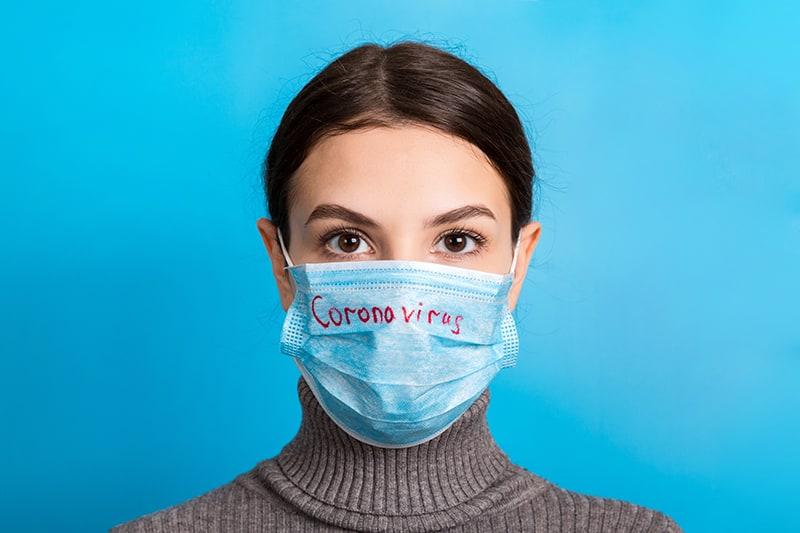 Coronavirus: il timore del contagio continua a impattare le vendite in farmacia