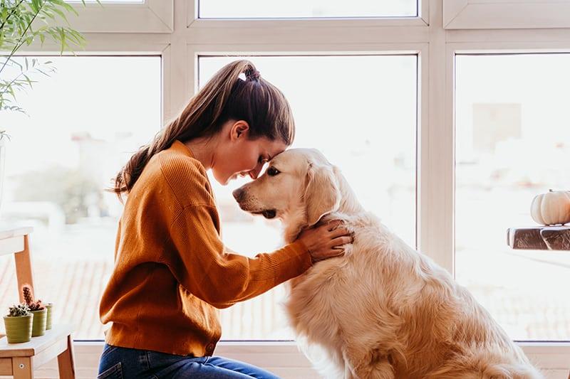 Pet care: padroni attenti alla salute anche con l'aiuto della tecnologia