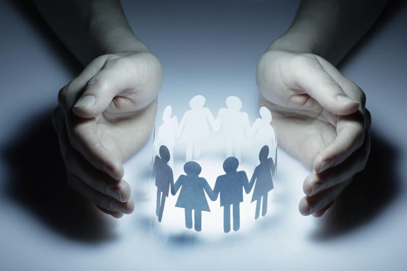 Continuano le iniziative di solidarietà del mondo Pharma
