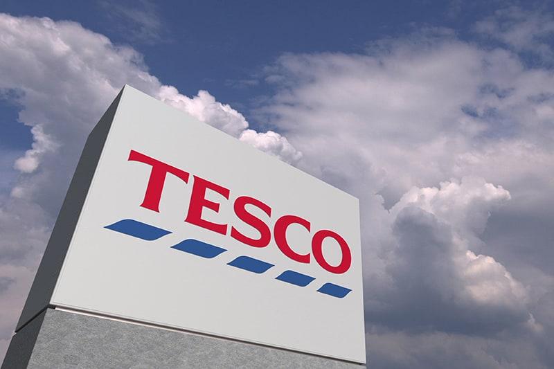 Scorte al supermercato vietate: nel Regno Unito Tesco e Waitrose predispongono il razionamento