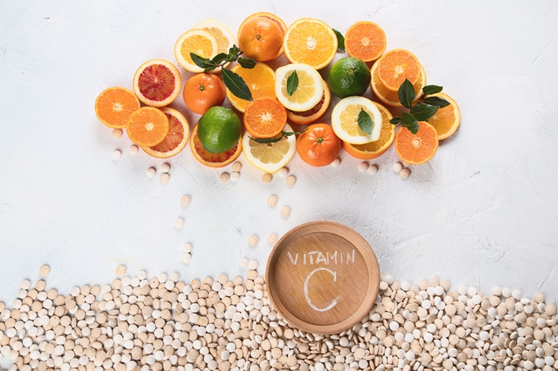 Vitamina C contro Coronavirus: la fake news che aumenta le vendite