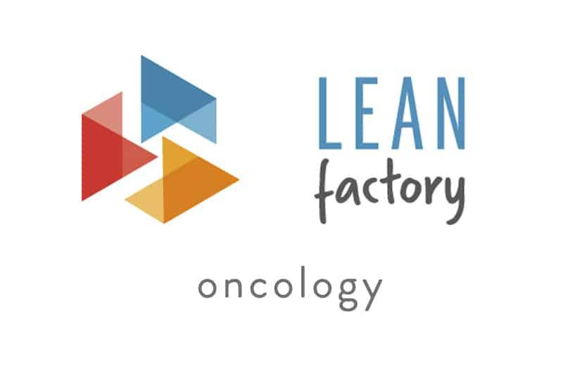 Farmacia territoriale: un corso per la presa in carico del paziente oncologico
