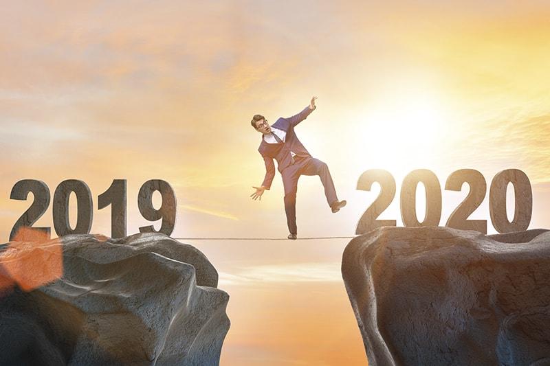 Ultimi giorni in farmacia: le dinamiche ricalcano il 2019, ma su livelli più bassi