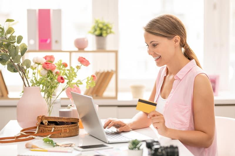 L'e-commerce dopo la pandemia, indietro non si torna, se ne discute al Netcomm Digital Forum