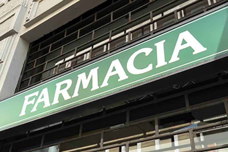 Federfarma: serve un nuovo modello di spesa per evitare la chiusura di molte farmacie