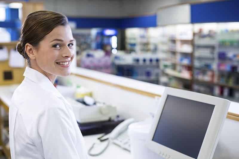 Bva-Doxa: dopo il Covid-19 serve un modello di farmacia di relazione