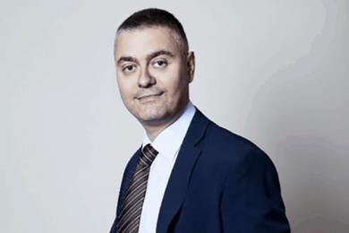 Trent'anni di Integratori Italia: un legame stretto con la farmacia