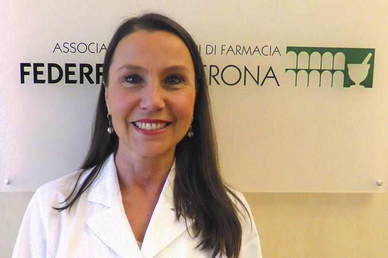 Test sierologici rapidi in farmacia: ok dal ministero