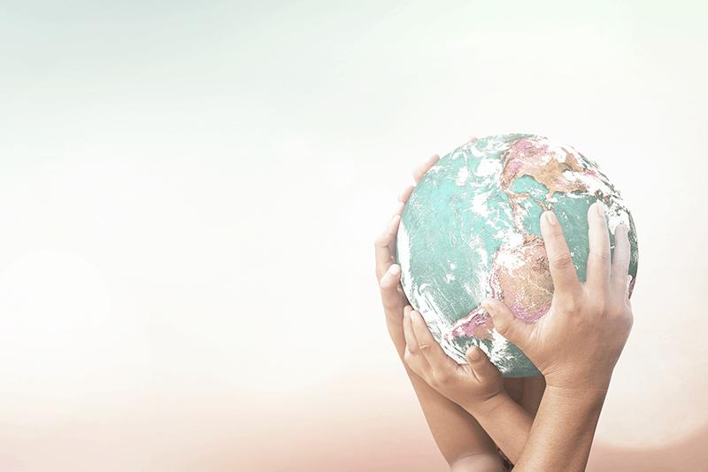 Aumentano i Paesi del mondo in cui è possibile vaccinarsi in farmacia