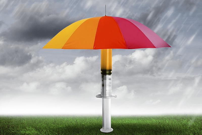 Vaccino antinfluenzale in farmacia: le ultime novità
