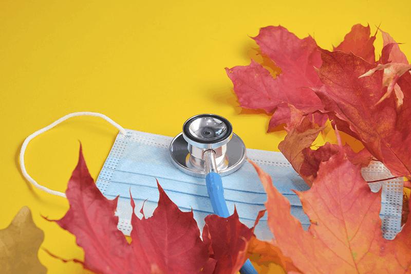 Ultimi sette giorni in Farmacia: si consolida la ripresa, i dati New Line Ricerche di Mercato