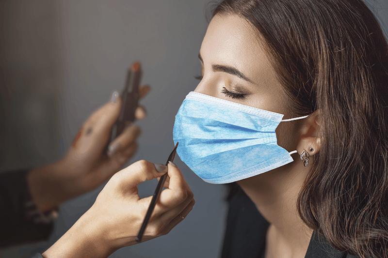 L'assemblea pubblica di Cosmetica Italia fa il punto sulle prospettive della cosmesi e della dermocosmesi