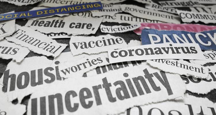 Con l'aumento delle restrizioni nuova frenata per la farmacia negli ultimi sette giorni: il focus di New Line Ricerche di Mercato