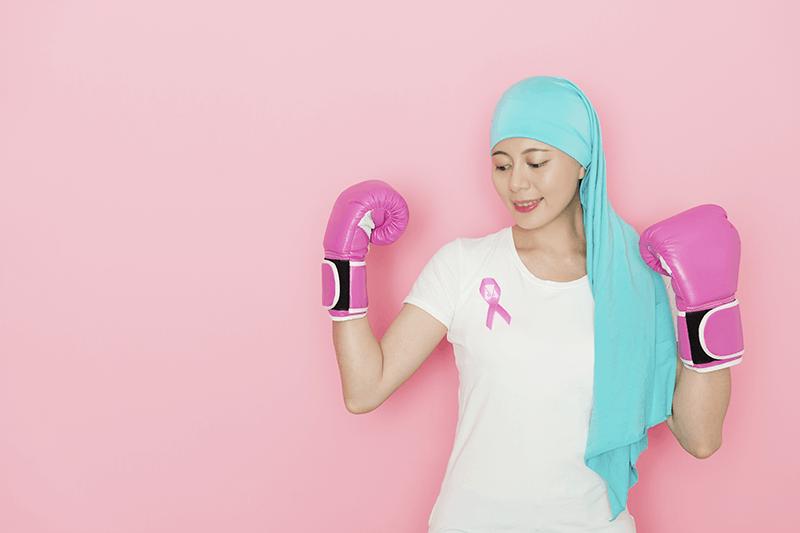 Novembre per la prevenzione del tumore polmonare: Walce (Women Against Lung Cancer in Europe) organizza BriDGE MUTual days
