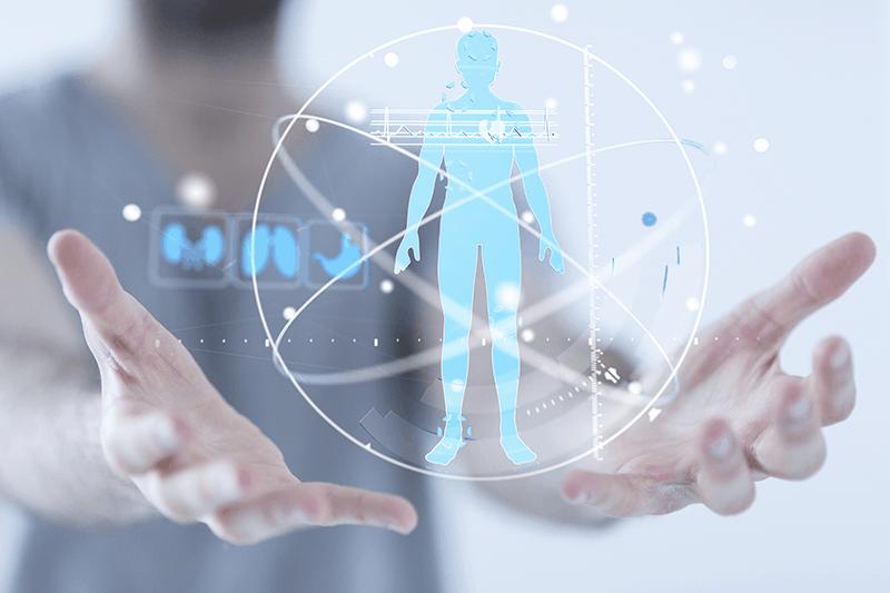Next Generation Health: quali sono le nostre priorità per la sanità del futuro?