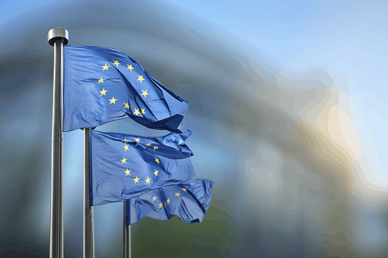 L'Europa adotta una nuova strategia farmaceutica