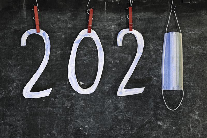 2021, un inizio in salita per la farmacia: i dati New Line Ricerche di Mercato